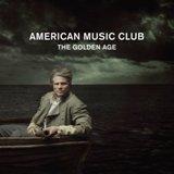 americanmusicclub