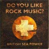 britishseapowerrockmusic
