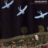 headlightssomeracing