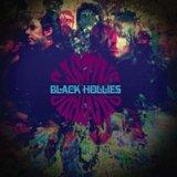blackhollies