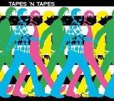 tapesntapeswalkitoff