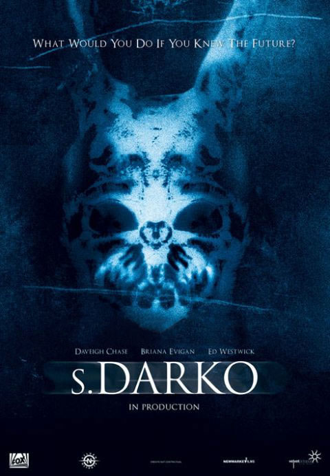 donnie darko 2  imdb