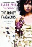 traceyfragments