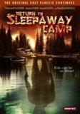 returntosleepawaycamp