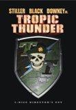 tropicthunder