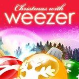 christmaswithweezer