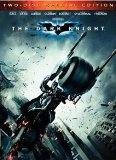 darkknight2disc