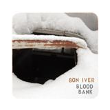 boniverbloodbank