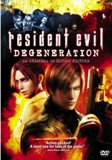 residentevildegeneration