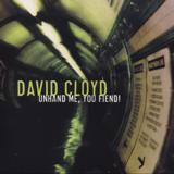 davidcloyd1