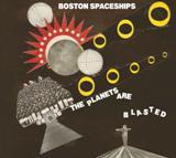 bostonspaceshipsplanets