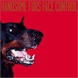 handsomefursfacecontrol