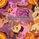 superfurryanimals