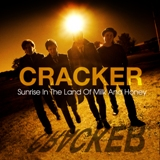 crackersunrise