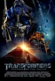 transformers2
