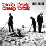 cheaptrickthelatest