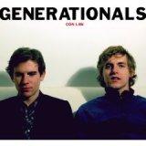 generationalsconlaw