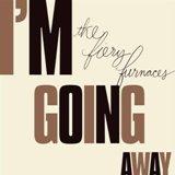 imgoingaway