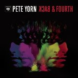 peteyornbackandfourth