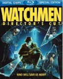watchmenbluray