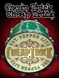 cheaptricksgtpeppers
