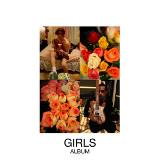 girlsalbum